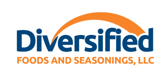 Diversified Foods and Seasonings