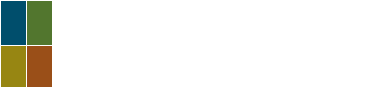 Nebraska City Area Economic Development