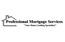 Professional Mortgage Services/ an office of Tri-Valley Bank, Randolph, IA