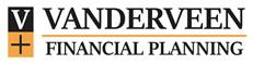 VanderVeen Financial