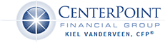 VanderVeen Financial